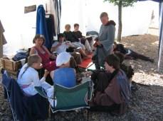 2005WoltheimGrotternesGru10af65