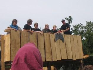 2005WoltheimGrotternesGru51af65
