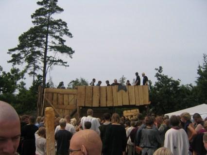 2005WoltheimGrotternesGru52af65