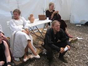 2005WoltheimGrotternesGru58af65