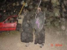 2006PagtenI68af72