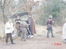 2006WoltheimApril06af63