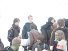 2006WoltheimApril07af63