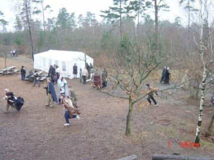 2006WoltheimApril47af63
