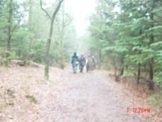 2006WoltheimApril56af63