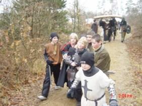 2006WoltheimApril58af63