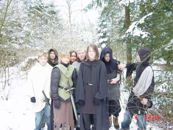 2006WoltheimMarts02af72