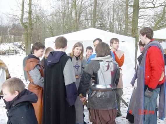 2006WoltheimMarts35af72