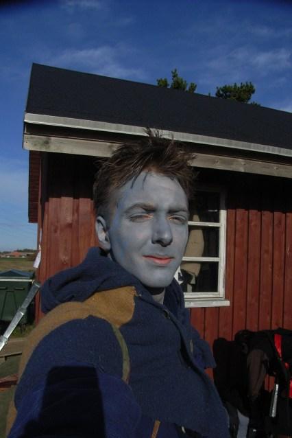 2008LlamirNovember02af43