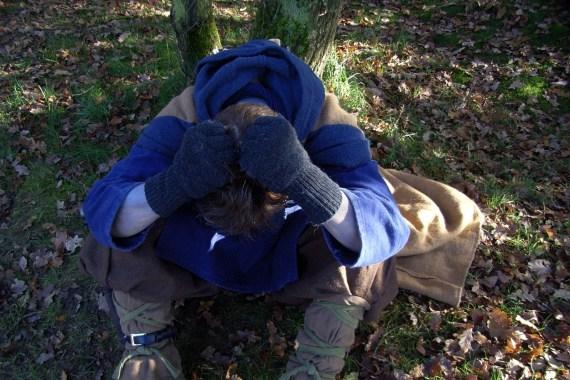 2008LlamirNovember10af43