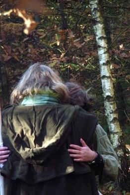 2008LlamirNovember16af43