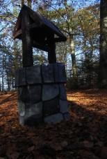 2008LlamirNovember21af43