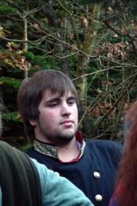 2008LlamirNovember33af43