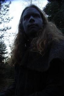 2008LlamirNovember37af43