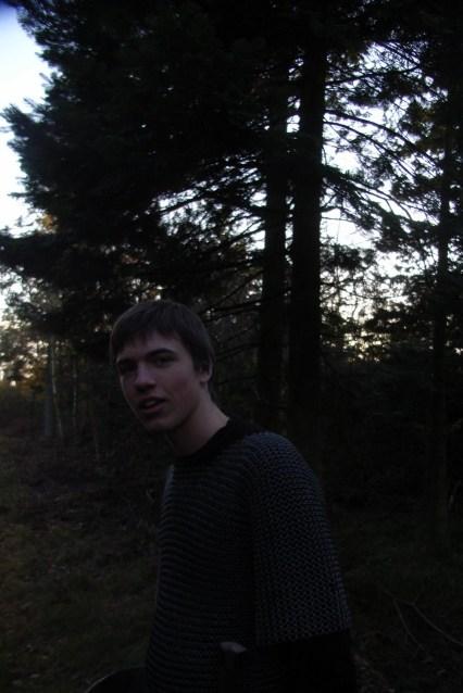 2008LlamirNovember41af43
