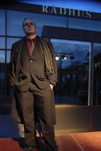 2008RibeKulturnat09af24