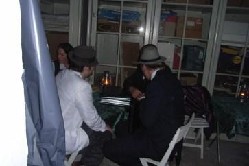 2008RibeKulturnat14af24