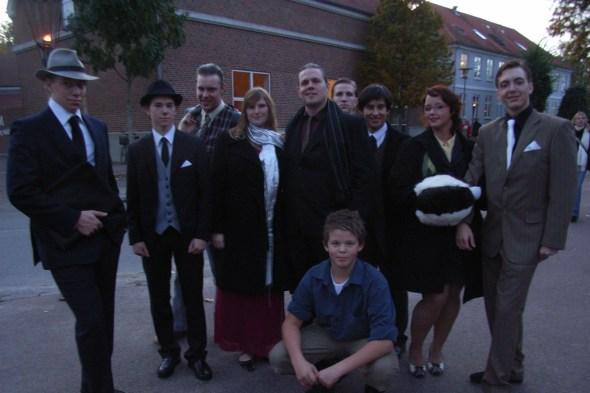 2008RibeKulturnat18af24