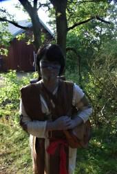 2009LlamirNemesis020af155