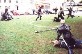 2000SkullfightGustrow06af24