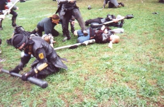 2000SkullfightGustrow09af24