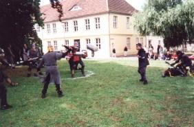 2000SkullfightGustrow12af24