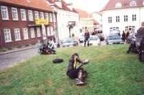 2000SkullfightGustrow13af24