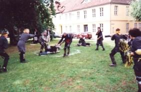 2000SkullfightGustrow22af24