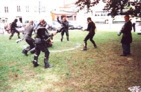 2000SkullfightGustrow24af24