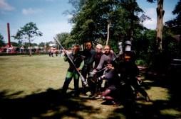 2001Skullfight08af37