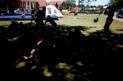 2001Skullfight13af37