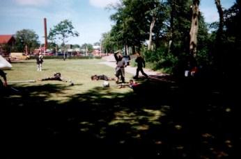 2001Skullfight14af37
