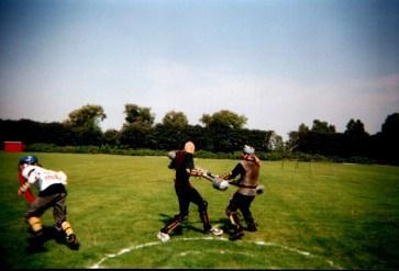 2001Skullfight22af37