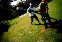 2001Skullfight29af37