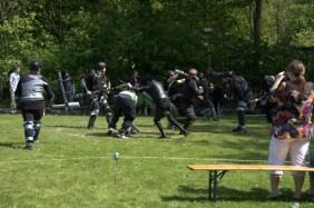 2010Skullfight07af85