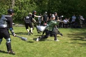 2010Skullfight10af85