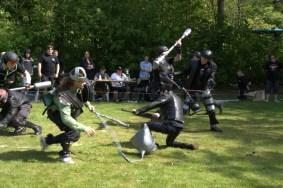2010Skullfight11af85