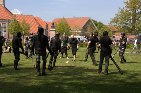 2010Skullfight13af85