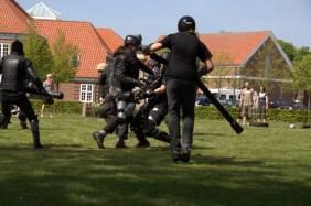 2010Skullfight16af85