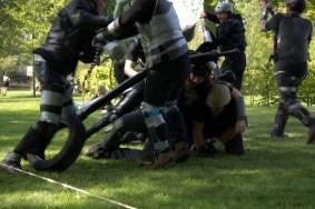 2010Skullfight20af85