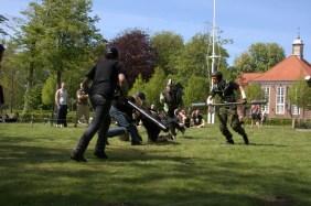 2010Skullfight24af85