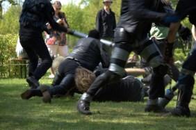 2010Skullfight28af85