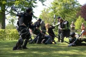 2010Skullfight29af85