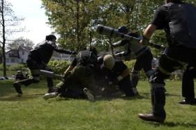 2010Skullfight36af85