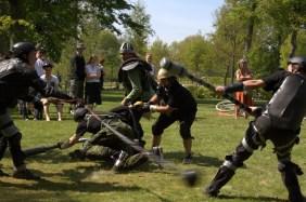2010Skullfight51af85