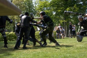 2010Skullfight59af85
