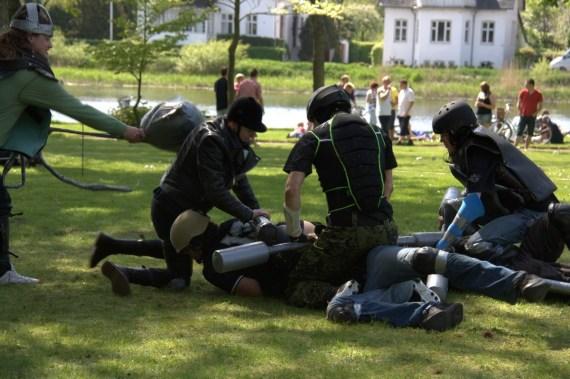 2010Skullfight66af85