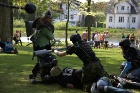 2010Skullfight68af85