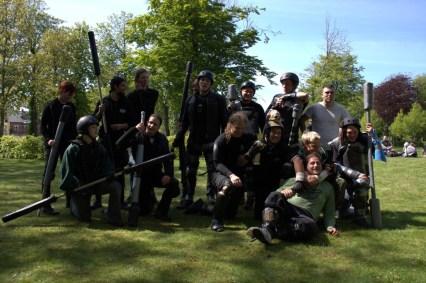 2010Skullfight76af85