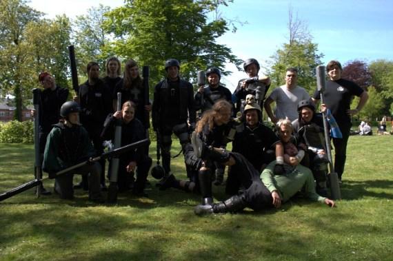2010Skullfight81af85
